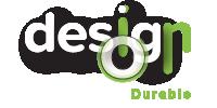 Design On Logo